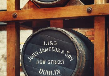 Top Places to Play Blackjack in Dublin - Great Bridge Links