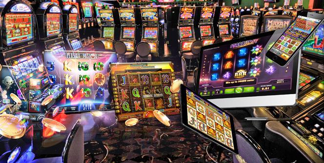 Rhythm City Casino Davenport Iowa - O Algarve - Económico Online