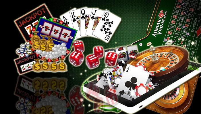 Spy casino