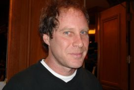 Fred Gitelman - The Interview