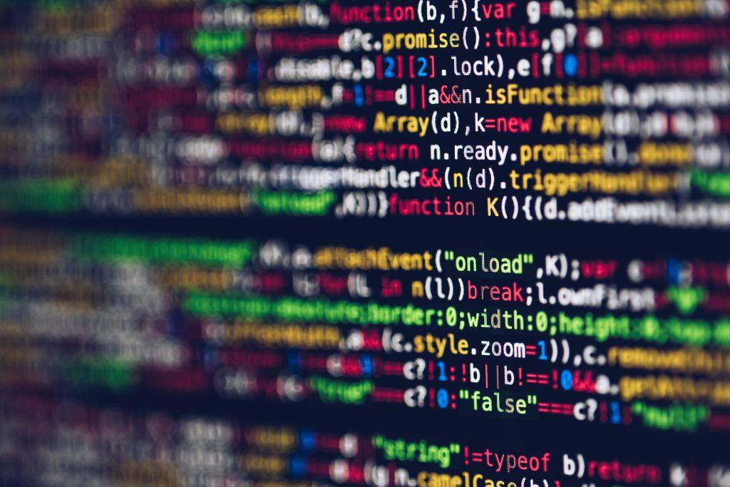 Unmasking Online Casino Software
