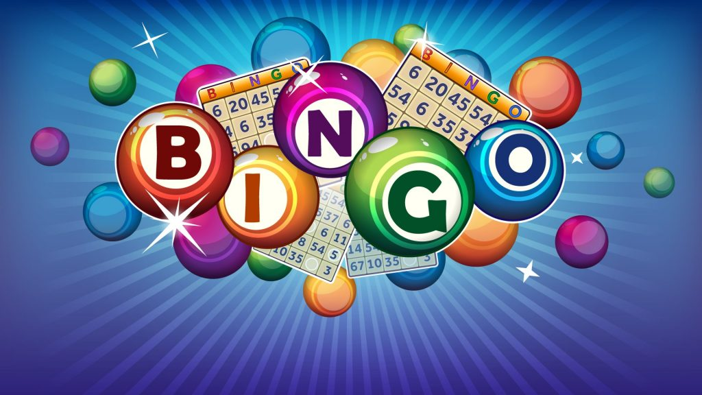 Most Popular Branded Bingo Games You Can Play Online