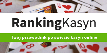 Twój przewodnik po świecie kasyn online