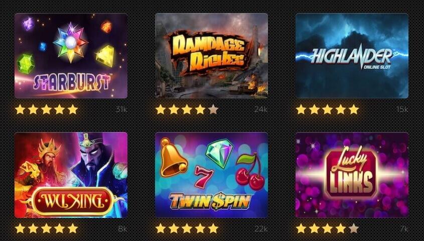 Mr Luck No Deposit Bonus Codes - Casinos Analyzer Casino