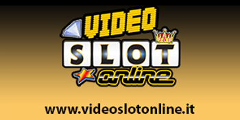 The Italian site to play free video slot machines
