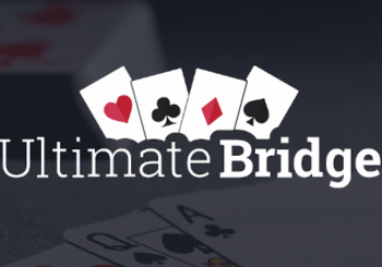 Ultimate Bridge - Great Bridge Links