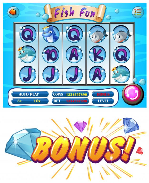 Nugget Casino Discount Code | Digital Game: Discover 12 New Free Slot Machine