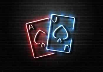 Beat the best with online Blackjack - Great Bridge Links