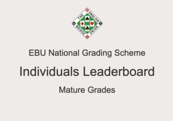 The EBU's National Grading System - Great Bridge Links