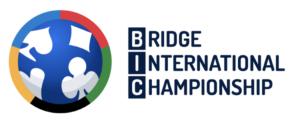 Bridge International Championships
