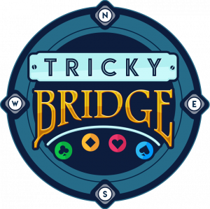Tricky-Bridge-Learn-and-Play-Bridge