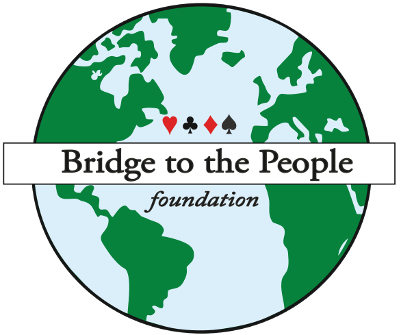Bridge to the People