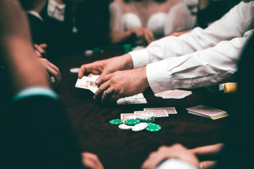 On Picking A Best Online Casino For You