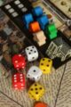 Game Reviews: Three board games that you have to try - Great Bridge Links