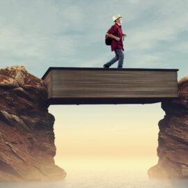 Bridge Books 2021