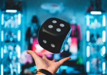 Where Online Casinos Now Stand in the World of Games - Great Bridge Links