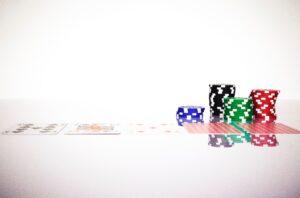 Buku Blackjack - Pelajari cara bermain Blackjack seperti seorang profesional - Great Bridge Links