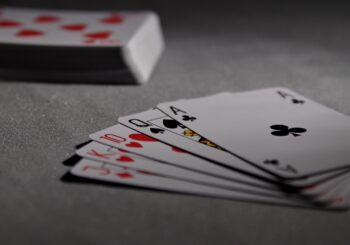 Gambling at home: what card games are popular among online casino players - Great Bridge Links