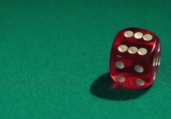 How Software Changed Online Casino Games - Great Bridge Links