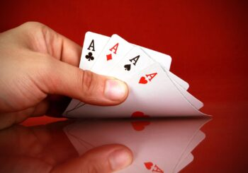 The Benefits of Playing Bridge - Great Bridge Links