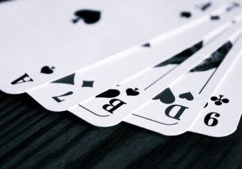 How to Play in Online Casinos the Safe Way? - Great Bridge Links