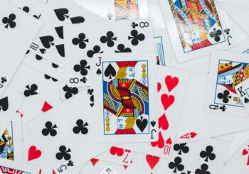 Casinos and card games: a long-lasting relationship - Great Bridge Links