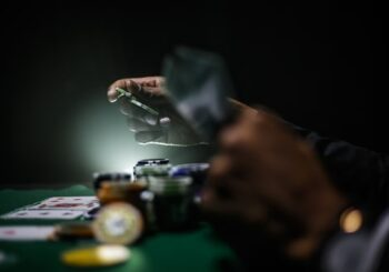 6 Things About Playing Poker Online You Should Be Aware Of - Great Bridge Links