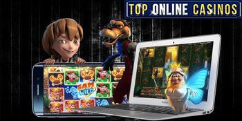 Online pokies in Australia for real money