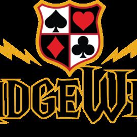 Bridge Whiz - ACBL
