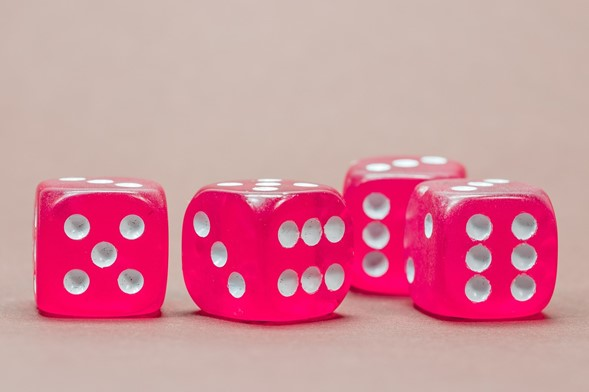 How to Choose an Online Casino With Lucky7Bonus.fr