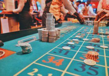 Top 5 Tips for Choosing a Good Online Casino - Great Bridge LInks