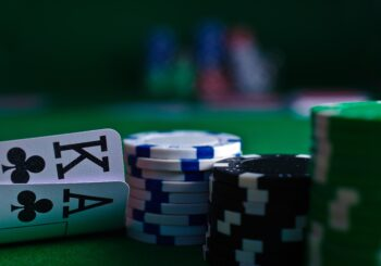 How to Find the Best Casinos and Bonuses in Finland? - Great Bridge Links
