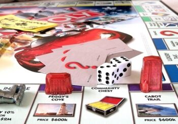 What Are the Best Board Games? - Great Bridge Links