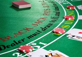 What Makes Online Blackjack Maintain Its Popularity? great Bridge Links