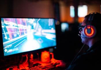 Wondering If A Career In Game Design Is For You? Find Out Here - Great Bridge Links
