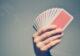 3 Entertaining Card Games (Besides Bridge) That Only Require a Standard Deck - Great Bridge Links